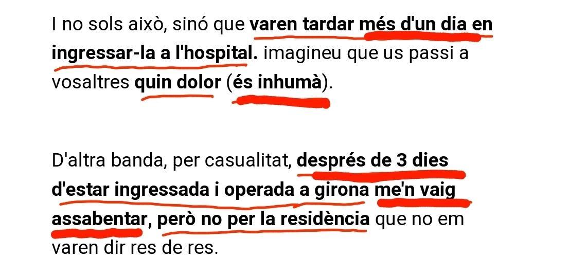 Vilamontgri residencia opinions 20210315051725231